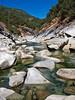 Hoyt's Crossing, S Yuba River