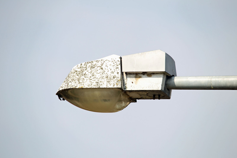 Sigma 50-500 mm. (Bigma)