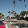 ...the car was a crop. Go back again to see the detail. It's amazing. The street is Cleveland Ave., in San Diego.