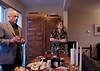 Darryl Pomicter Hosts Reunion 2013  66300