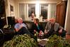 Darryl Pomicter Hosts Reunion 2013  66313