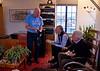 Darryl Pomicter Hosts Reunion 2013  66296