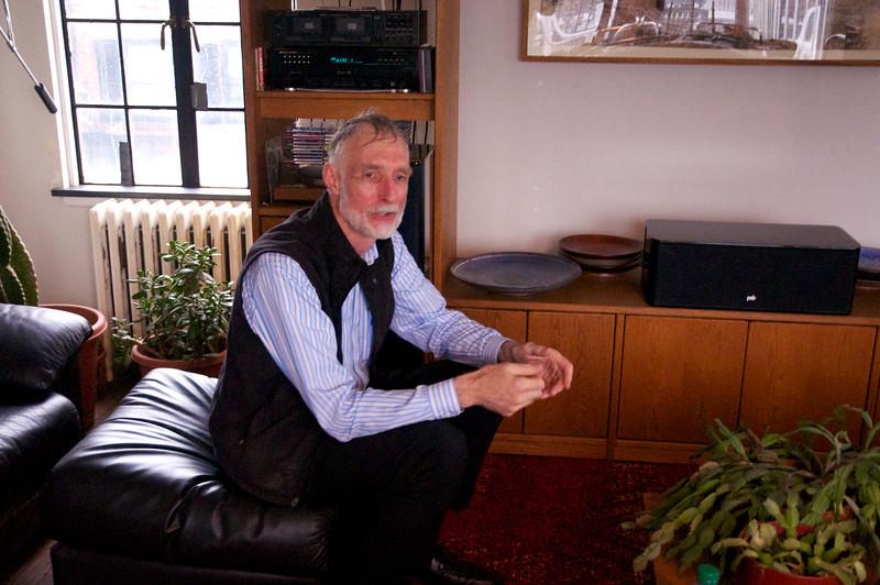 Darryl Pomicter Hosts Reunion 2013  66280