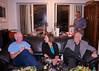 Darryl Pomicter Hosts Reunion 2013  66317