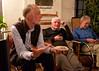 Darryl Pomicter Hosts Reunion 2013  66318