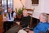Darryl Pomicter Hosts Reunion 2013  66305