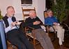 Darryl Pomicter Hosts Reunion 2013  66315