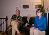 Darryl Pomicter Hosts Reunion 2013  66316