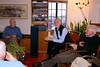 Darryl Pomicter Hosts Reunion 2013  66304