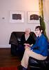 Darryl Pomicter Hosts Reunion 2013  66285