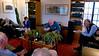 Darryl Pomicter Hosts Reunion 2013  66298