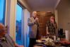 Darryl Pomicter Hosts Reunion 2013  66307
