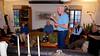 Darryl Pomicter Hosts Reunion 2013  66303