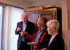 Darryl Pomicter Hosts Reunion 2013  66287