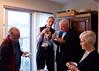 Darryl Pomicter Hosts Reunion 2013  66293