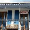 Internet Cafe downtown Charlotte Amalie. (St. Thomas, Virgin Islands)