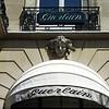 The House of Guerlain. (Champs-Élysées, Paris)