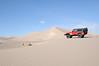Big Dune, NV