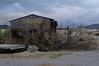 Garage, Closed Weekends, Shoshone, CA,