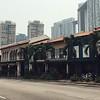 Tanjon Pagar Road