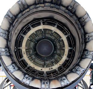 F16 jet