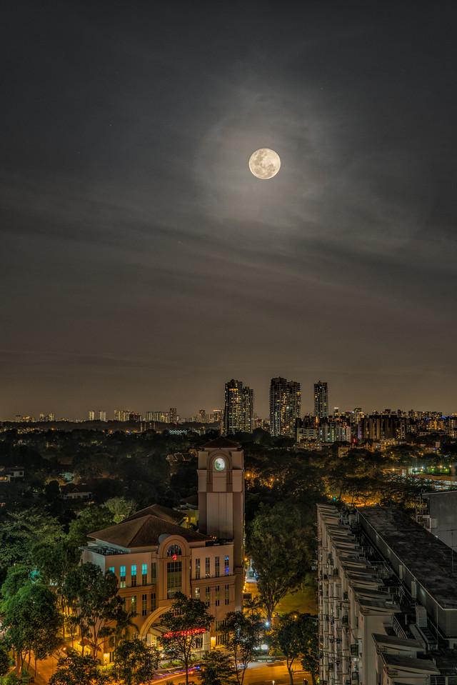 Moon light 06481+472-Edit