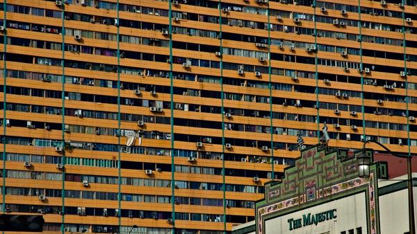 The Majestic Chinatown, Sinapore.jpg