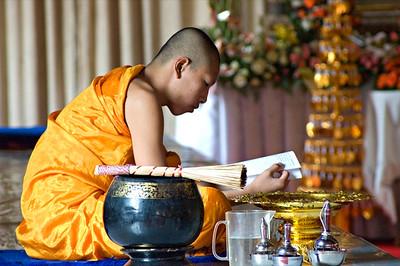 Reading monk 12x18.jpg