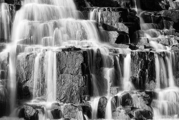 Overflow Falls