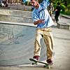 Skate-8487
