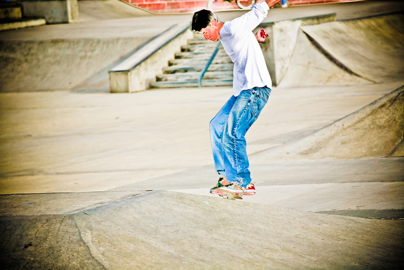 Skate-8632