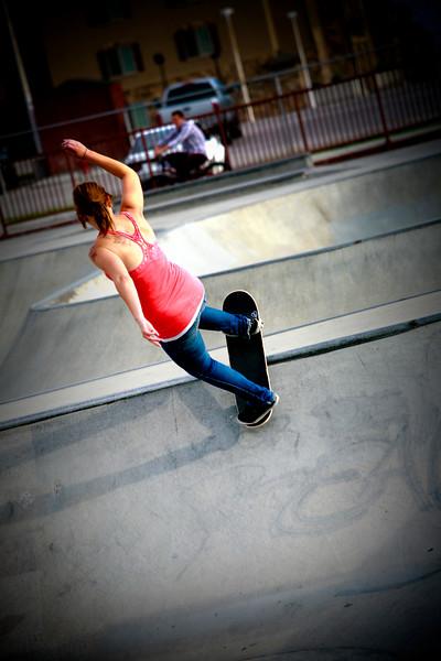 Skate-8459