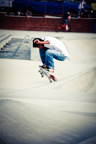 Skate-8577