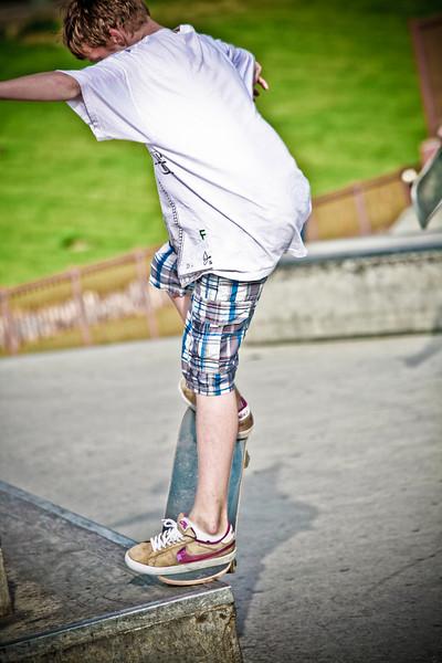 Skate-8519