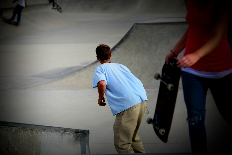 Skate-8463