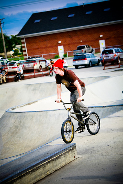 Skate-8440