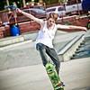 Skate-8629