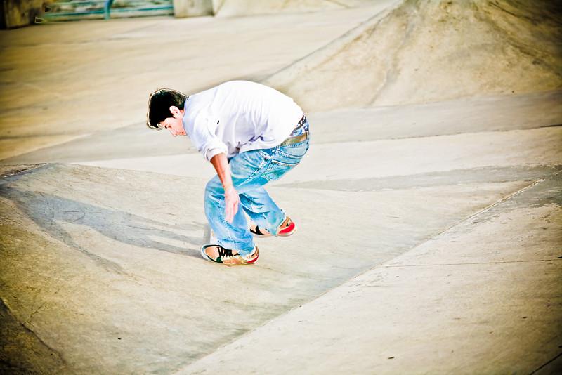 Skate-8635