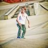 Skate-8628
