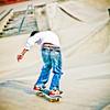 Skate-8609