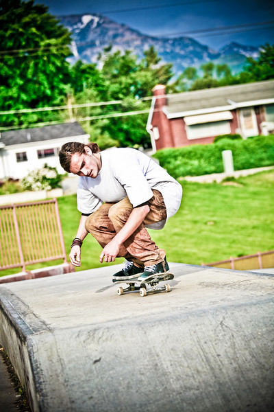 Skate-8694