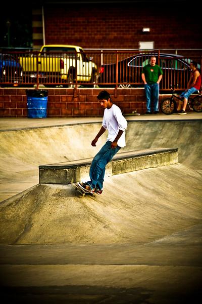Skate-8574