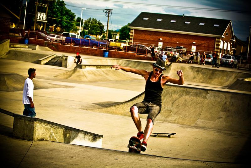 Skate-8494
