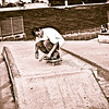 Skate-8716