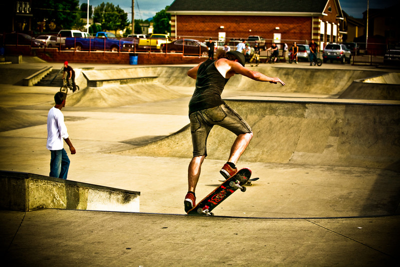 Skate-8496