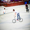 Skate-8449
