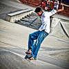 Skate-8648