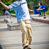 Skate-8485