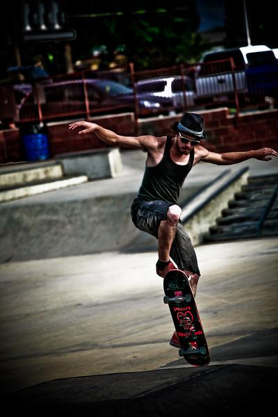 Skate-8594