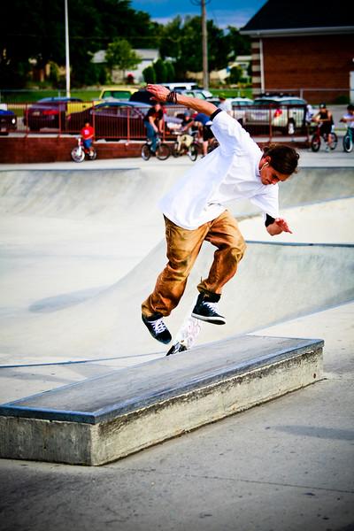 Skate-8434